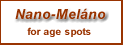 Buy Nano-Melano at New Equilibrium Skincare